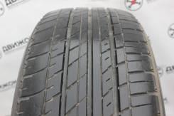 Bridgestone Turanza ER370. летние, 2014 год, б/у, износ 5%