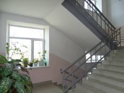 1-комнатная, улица Руднева 72. Краснофлотский, агентство, 36кв.м.