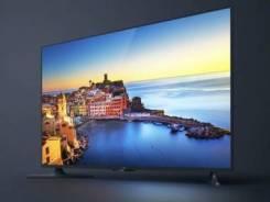 Телевизоры Xiaomi Mi TV! Гарантия! Кредит! IStore!