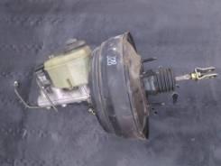 Вакуумный усилитель тормозов. Toyota Land Cruiser Prado, VZJ90, VZJ90W, VZJ95W, VZJ95 Двигатель 5VZFE