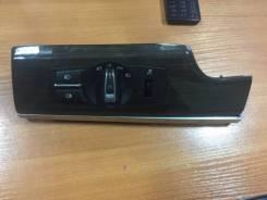 Блок управления светом. BMW 7-Series, F01