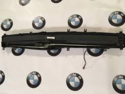 Шторка окна. BMW 7-Series, E65, E66 Alpina B7 Двигатели: M52B28TU, M54B30, M57D30T, M57D30TU2, M62TUB35, M62TUB44, M67D44, M73TUB54, N52B30, N62B36, N...