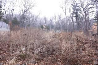Продается участок на черной речке! Яхтовая. 1 000кв.м., собственность, электричество, вода, от агентства недвижимости (посредник). Фото участка