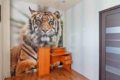 Продам дом в Ленинском округе. 1 600 кв.м., собственность, аренда, электричество, вода, от агентства недвижимости (посредник)