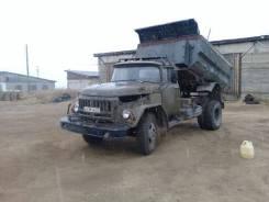 ЗИЛ 431410. Продаётся грузовик Зил 130, 5 000 куб. см., 5-10 т