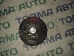 Ступица. Toyota Caldina, ET196, ET196V