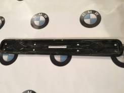 Балка поперечная. BMW 7-Series, E65, E66, E67 Alpina B7 Двигатели: M54B30, M67D44, N52B30, N62B36, N62B40, N62B44, N62B48, N73B60