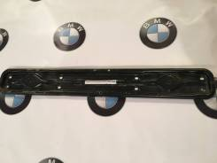 Балка поперечная. BMW 7-Series, E65, E66, E67 Alpina B7 Двигатели: M52B28TU, M54B30, M57D30T, M57D30TU2, M62TUB35, M62TUB44, M67D44, N52B30, N62B36, N...