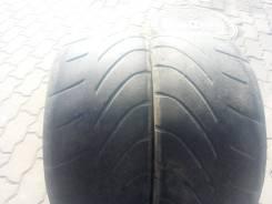 Bridgestone Potenza RE-55S. Летние, 2004 год, износ: 50%, 2 шт