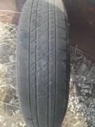 Bridgestone Dueler H/L. Летние, 2014 год, 40%, 4 шт