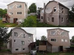 продажа домов во владивостоке и пригороде с фото