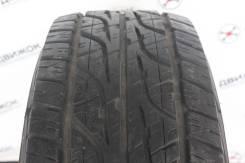 Dunlop Grandtrek AT3. Летние, 2011 год, износ: 5%, 4 шт