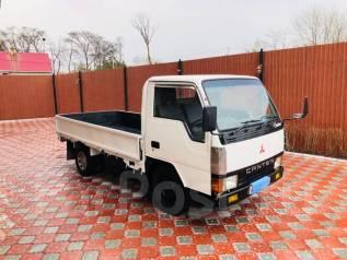 Mitsubishi Canter. , 3 600 куб. см., до 3 т