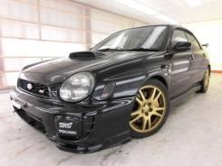 """Subaru. 7.5x17"""", 5x100.00, ET53"""