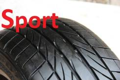 Goodyear Eagle Revspec RS-02. Летние, 2014 год, 5 %, 4 шт