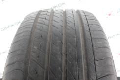 Dunlop Veuro VE 302. Летние, 2008 год, 5%, 4 шт
