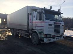 Scania. Продам грузовик