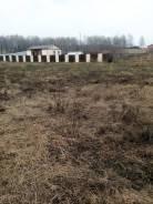 Продам земельный участок в селе Барабаново. 1 000кв.м., собственность, электричество. Фото участка