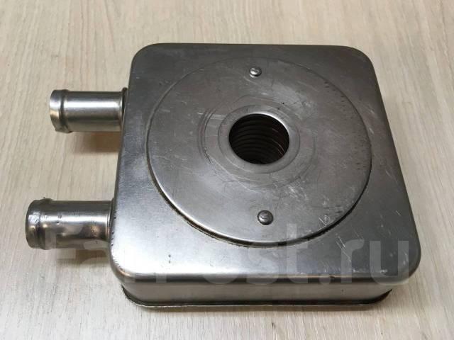Пластинчатый теплообменник Машимпэкс (GEA) FA 161 Калуга