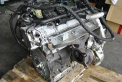 Двигатель CCU 1.8 TFSI CCUA 160 лс Audi A4 бензин