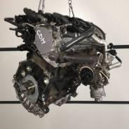Двигатель CDH 1.8 TFSI CDHB 160 лс Audi A4