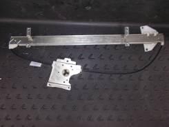 Механизм стеклоподъёмника P36440-00400 RH Daewoo P3644000400, правый