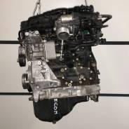 Двигатель CDH 1.8 TFSI CDHA 120 лс Audi A4 бензин