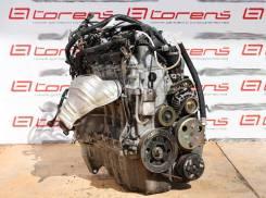 Двигатель Honda, L13A, 4 катушки | Гарантия до 100 дне