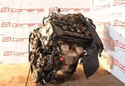 Двигатель Nissan, QG15DE, Black | Гарантия до 100 дней