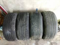 Bridgestone Regno. Летние, 2010 год, 30%, 4 шт