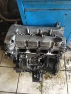 Двигатель в сборе. Mitsubishi Lancer Evolution, CZ4A Двигатель 4B11