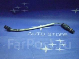 Датчик спидометра. Subaru Forester, SF5, SG5, SG9, SG9L Subaru Legacy, BE5, BES, BH5, BH9 Subaru Impreza, GC1, GC2, GC8, GD2, GD3, GD9, GDA, GDB, GF1...