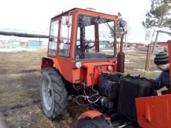 ВТЗ Т-30-69. Продается трактор Т-30-69