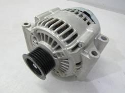 Генератор. Chery Tiggo Chery Fora Chery M11 Двигатели: 481FC, 484F, 4G63, 4G64, SQR481F, SQR484F. Под заказ