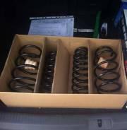 Пружина перепускного клапана. Skoda Octavia, 5E, 5E5, 1Z5, 1Z Volkswagen Golf, 5G1, 5K1 Audi A3, 8PA, 8VS, 8P1, 8V1, 8VA, 8V7 Seat Leon, 5F5, 1P1, 5F...