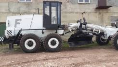 ДЗ 98. Автогрейдер ДЗ-98, 173 куб. см.