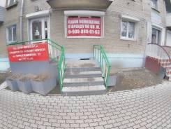 Сдам помещение свободного назначения по адресу: пр. Ленина, д.6. 90кв.м., проспект Ленина 6, р-н Центральный