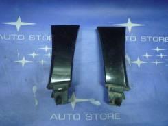 Накладка на крыло. Subaru Forester, SG, SG5, SG69, SG9 Двигатели: EJ20, EJ201, EJ202, EJ203, EJ204, EJ205, EJ25, EJ255