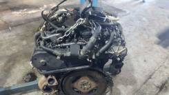 Двигатель Land Rover 276DT