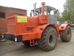 Кировец К-700. К-700 и К-701 трактора Кировец, 300 л.с.