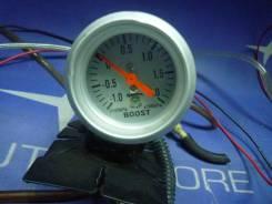 Датчик давления турбины. Subaru Forester Subaru Legacy Subaru Impreza