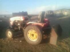 Taishan 240. Продам трактор тайшан200 в хорошем состоянии, 20,00л.с.