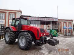 МТЗ 3522ДЦ. Новый Беларус МТЗ 3522 2016 года, 350 л.с. Под заказ