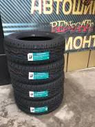 Bridgestone Dueler A/T. Грязь AT, 2017 год, без износа, 4 шт