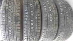 Bridgestone Dueler H/L. Летние, 2013 год, 40%, 4 шт