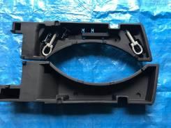 Ящик. Mazda CX-7, ER3P Двигатель L3VDT