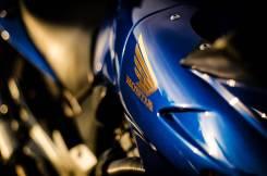 Honda CBF 600S. 600 куб. см., исправен, птс, с пробегом