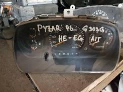 Спидометр. Daihatsu Pyzar, G311G, G301G, G313G, G303G Двигатели: HDEP, HEEG