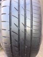 Bridgestone Playz, 215/45R17