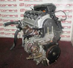 Двигатель HONDA D15B для CIVIC. Гарантия, кредит.